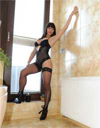 royal thai massage escort dalarna